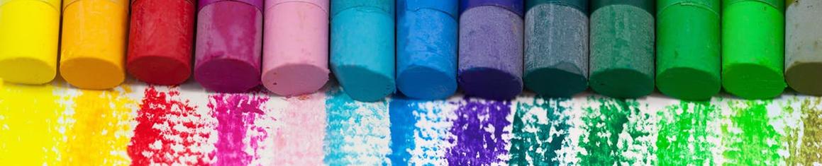 website-design-colours