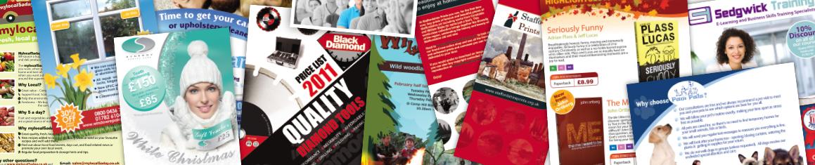 leaflet-marketing