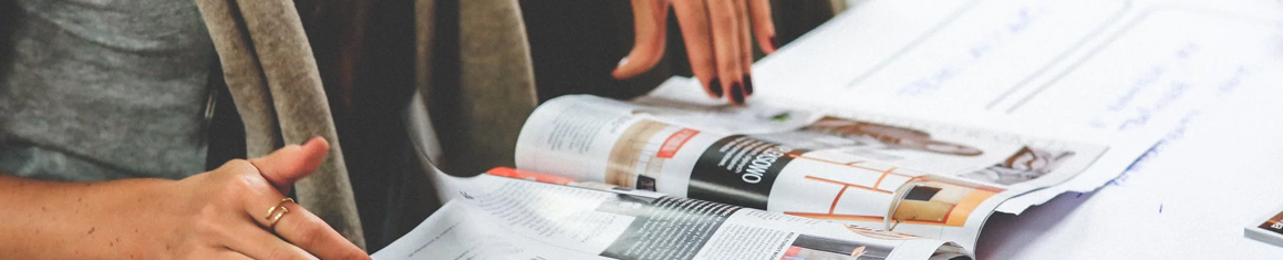 planning-a-brochure