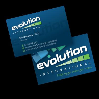 Business-card-design-sample1