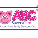 ABC Savers logo