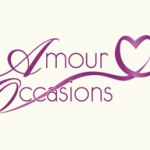 Amour Occasions logo