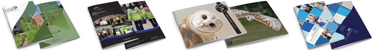 annual-report-design-examples