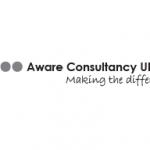 Aware Consultancy logo