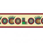 Cocoloco logo