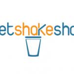Diet Shake Shop logo