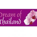 Dream of Thailand logo