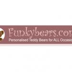 Funkybears logo