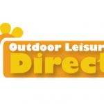 Outdoor Leisure Direct logo