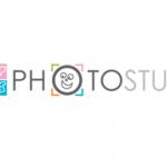 PhotoStuff logo