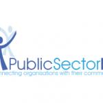 Public Sector PR logo