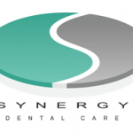 Synergy Dental Care logo