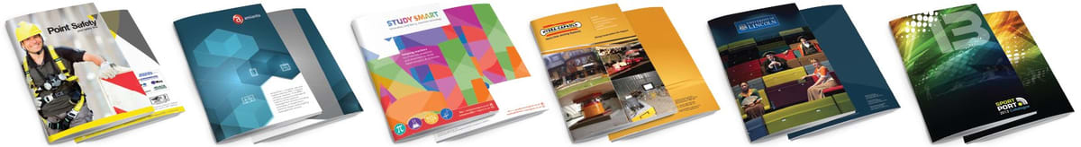 brochure-design-examples-row
